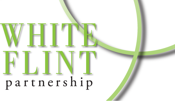 White Flint Partnership
